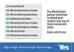Click image for larger version.  Name:unionist hypocrisy.jpg Views:36 Size:85.2 KB ID:35066