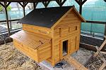 Click image for larger version.  Name:hen-house-2.jpg Views:88 Size:97.7 KB ID:35467