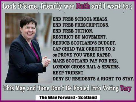Click image for larger version.  Name:Voting Ruth.jpg Views:142 Size:41.3 KB ID:32045