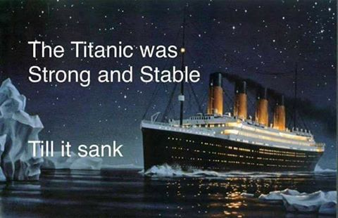 Click image for larger version.  Name:Titanic.jpg Views:117 Size:30.6 KB ID:32148