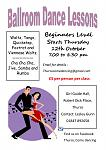 Click image for larger version.  Name:121017 Ballroom Beginners.jpg Views:245 Size:89.3 KB ID:32781