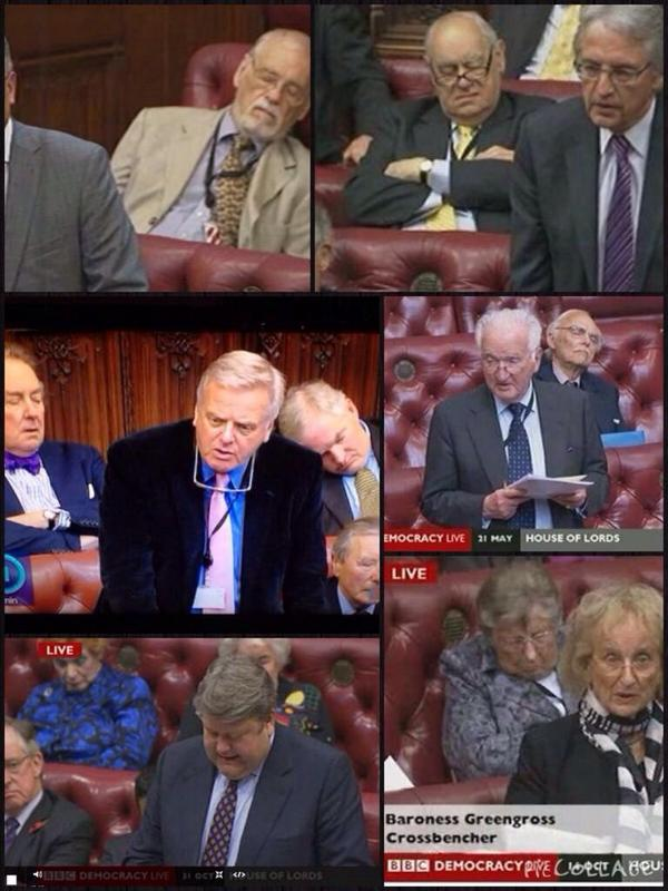 Click image for larger version.  Name:Lords.jpg Views:102 Size:71.4 KB ID:35136