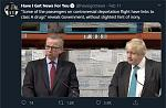 Click image for larger version.  Name:gove and bojo.JPG Views:21 Size:85.3 KB ID:35148