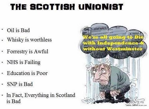 Click image for larger version.  Name:Unionist.jpg Views:337 Size:33.2 KB ID:31612