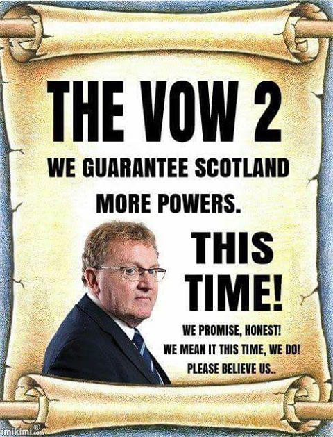 Click image for larger version.  Name:The Vow 2.jpg Views:299 Size:80.5 KB ID:31613