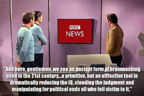 Click image for larger version.  Name:Trekkie.jpg Views:114 Size:34.3 KB ID:32149