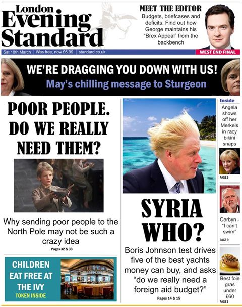 Click image for larger version.  Name:George Osborne's first front page revealed.jpg Views:155 Size:77.1 KB ID:31720