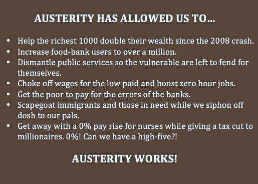 Click image for larger version.  Name:Austerity works.jpg Views:141 Size:33.3 KB ID:31727