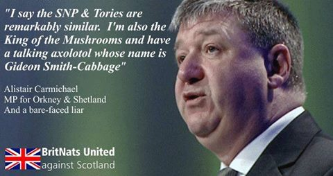 Click image for larger version.  Name:Carmichael.jpg Views:139 Size:29.0 KB ID:31739