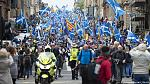 Click image for larger version.  Name:indy march.jpg Views:41 Size:77.0 KB ID:35140