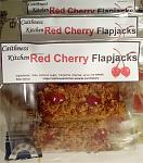 Click image for larger version.  Name:cherry flapjacks.jpg Views:37 Size:88.1 KB ID:34763