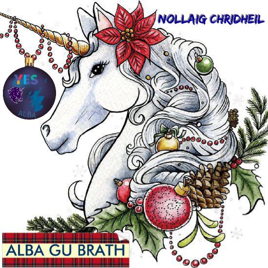 Click image for larger version.  Name:Nollaig Chridheil.jpg Views:65 Size:72.5 KB ID:35022