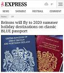 Click image for larger version.  Name:passport.JPG Views:22 Size:80.7 KB ID:35090