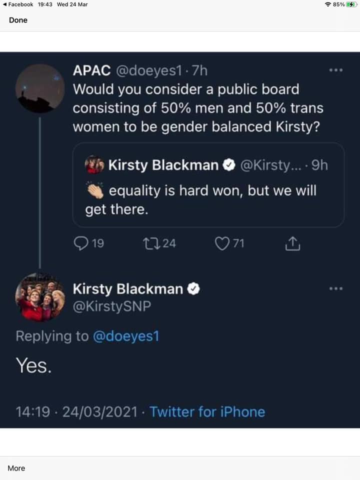 Click image for larger version.  Name:kirsty blackman.jpg Views:77 Size:37.8 KB ID:35530