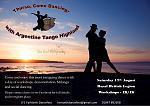 Click image for larger version.  Name:argentine tango workshop august 2019 dark.jpg Views:47 Size:89.5 KB ID:34730