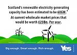 Click image for larger version.  Name:scottish_electricity_potential-768x554.jpg Views:113 Size:57.0 KB ID:35102