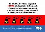 Click image for larger version.  Name:scottish_electricity2-768x554.jpg Views:27 Size:63.2 KB ID:35105