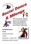 Click image for larger version.  Name:Social dance milonga august 2019.jpg Views:193 Size:87.5 KB ID:34729
