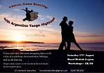 Click image for larger version.  Name:argentine tango workshop august 2019 dark.jpg Views:190 Size:89.5 KB ID:34730