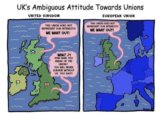Click image for larger version.  Name:Which Union.jpg Views:226 Size:50.3 KB ID:31816