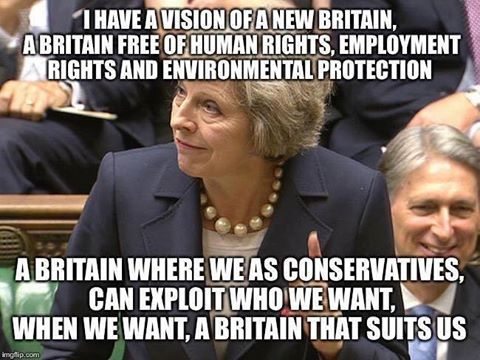 Click image for larger version.  Name:Future Britain.jpg Views:203 Size:45.6 KB ID:31886