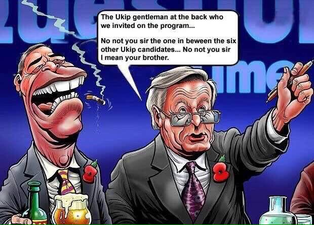Click image for larger version.  Name:Totally sum's up BBC Question Time.jpg Views:185 Size:62.2 KB ID:31889