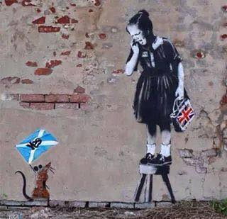 Click image for larger version.  Name:Banksy.jpg Views:245 Size:19.3 KB ID:31701