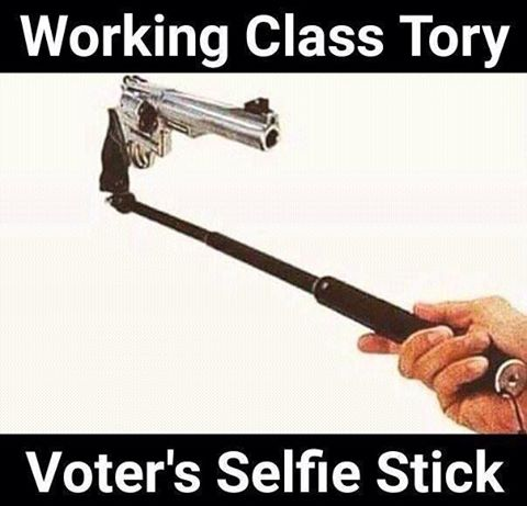 Click image for larger version.  Name:Working Class Tory.jpg Views:548 Size:29.6 KB ID:32046