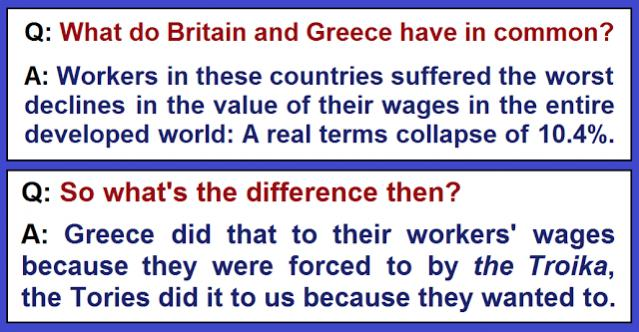 Click image for larger version.  Name:Greece.jpg Views:124 Size:55.0 KB ID:32147