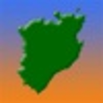 Caithness.Org Forums, discuss anything to do with Caithness here, Free Classified Ads!!!